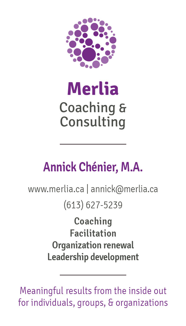 2013-01-09-Merlia-BC-FINAL-side1.jpg