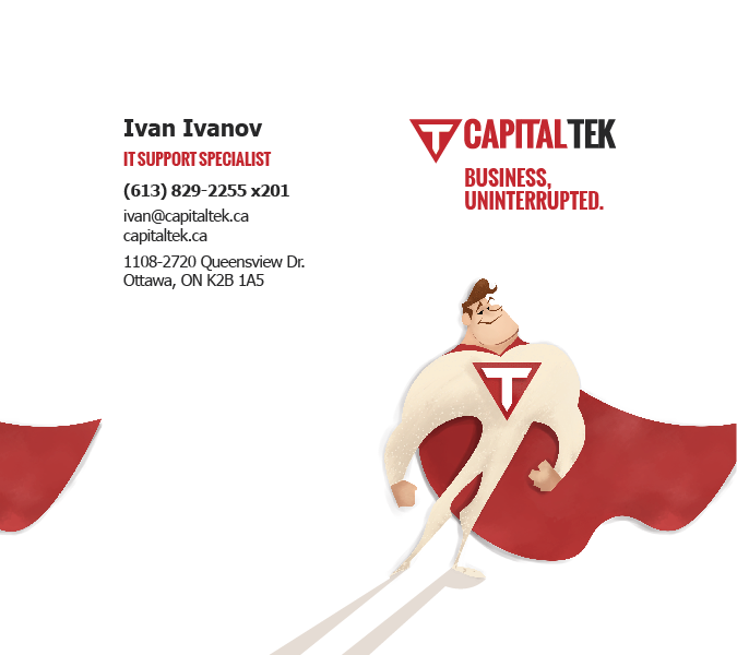CapitalTek-BC-Ivan-FINAL-03.png