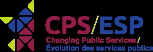 CPS-ESP-logo-fullcolour-RGB.png