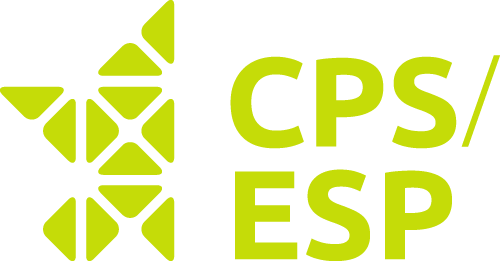 CPS-ESP-logo-lime-RGB.png