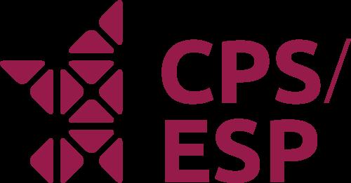 CPS-ESP-logo-magenta-RGB.png
