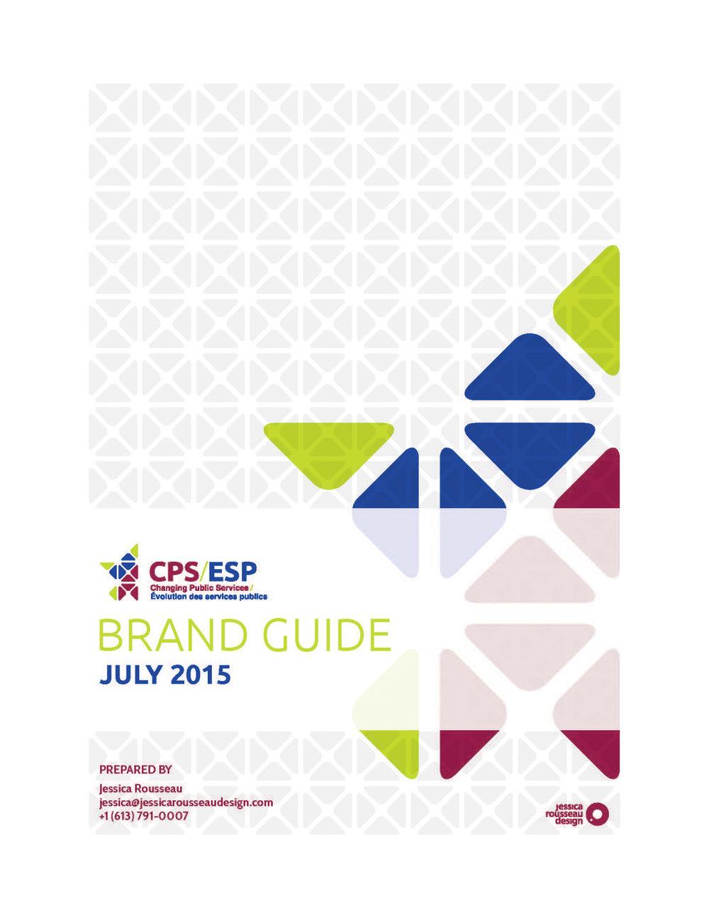 2015-07-10-CPSESP-Brandguide_Page_1.jpg