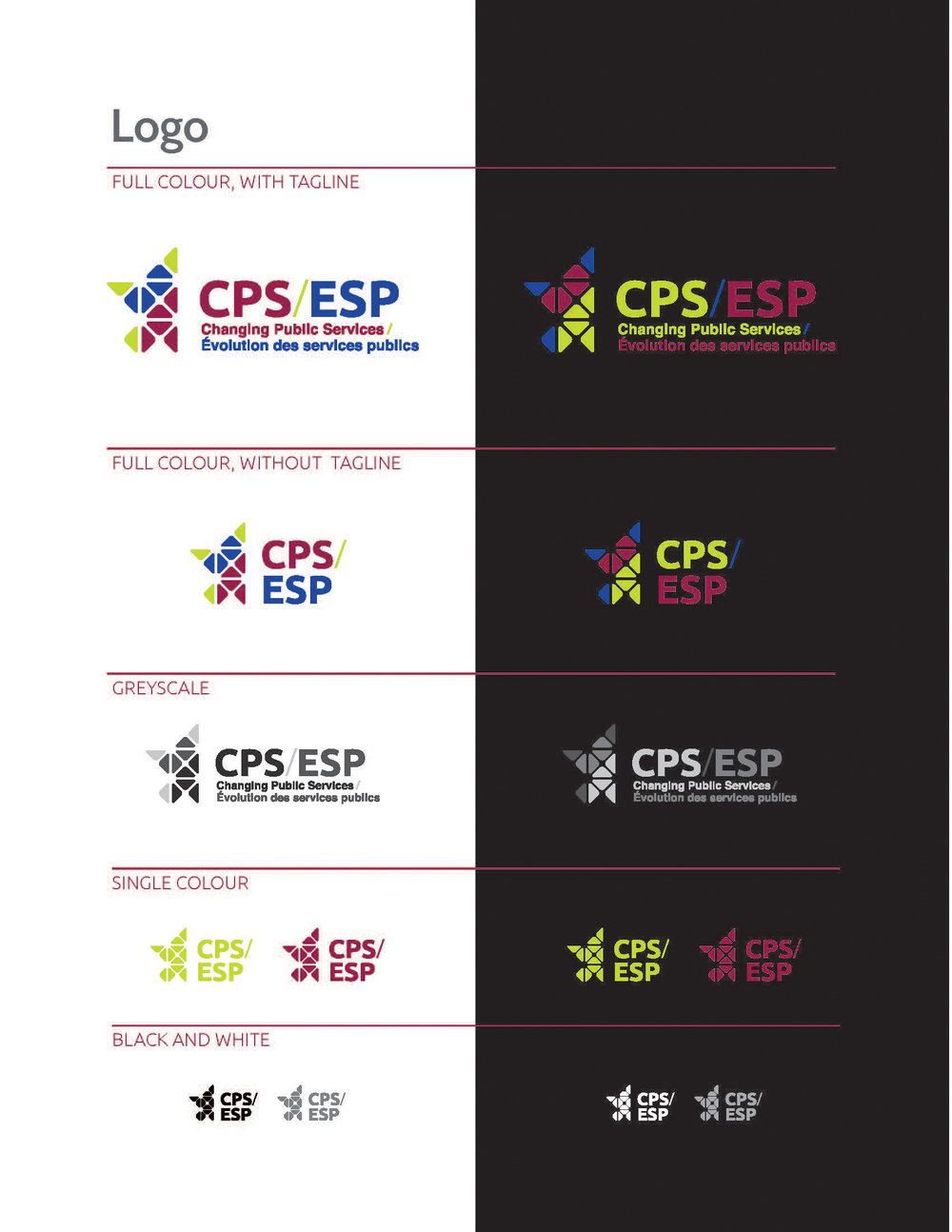 2015-07-10-CPSESP-Brandguide_Page_2.jpg