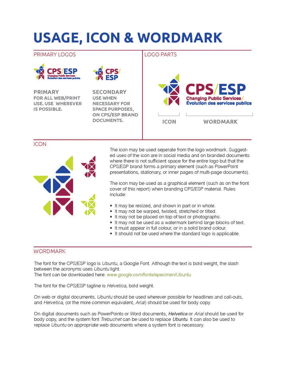 2015-07-10-CPSESP-Brandguide_Page_3.jpg
