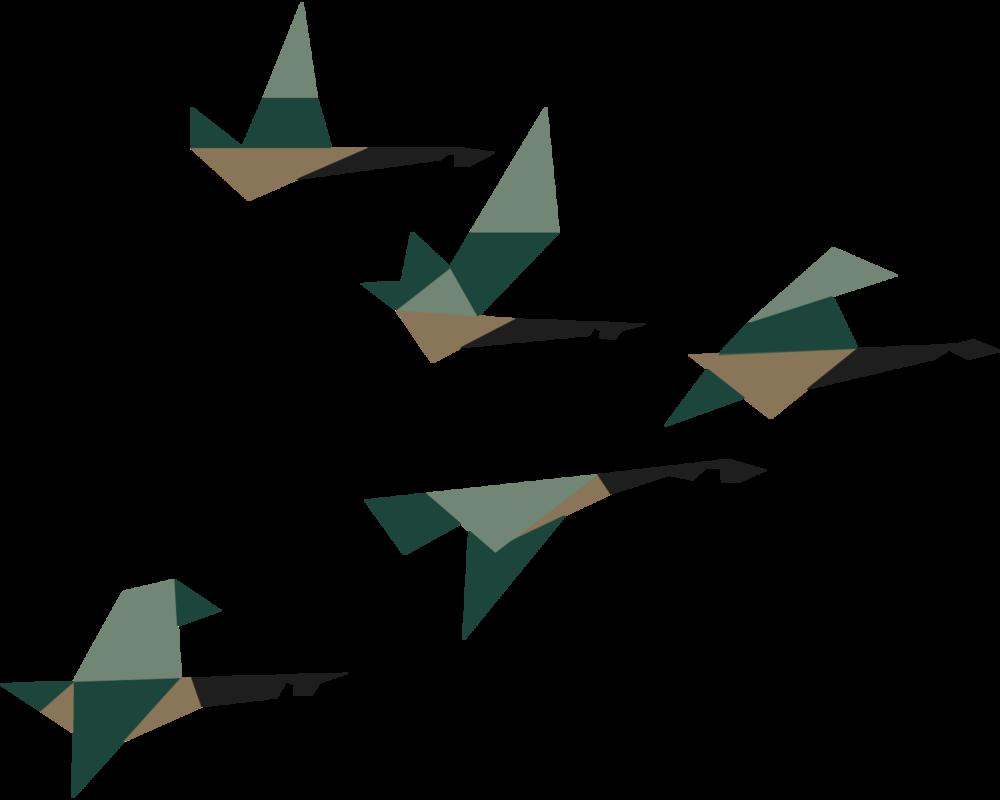 2016-03-01-GRC-Logo-RGB_Icon-full.png