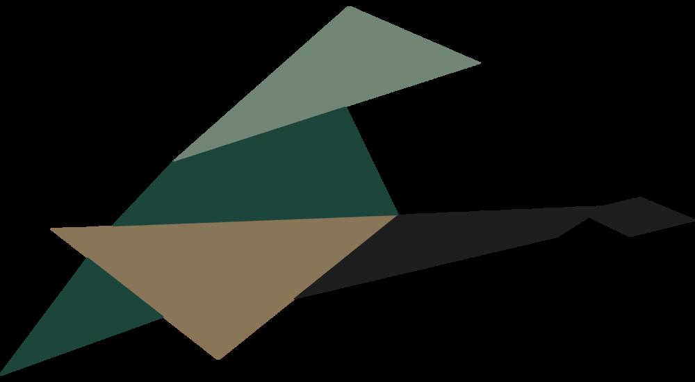 2016-03-01-GRC-Logo-RGB_Icon-one.png