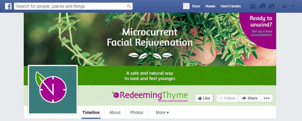 2015-12-14-RedeemingThyme-FB.jpg