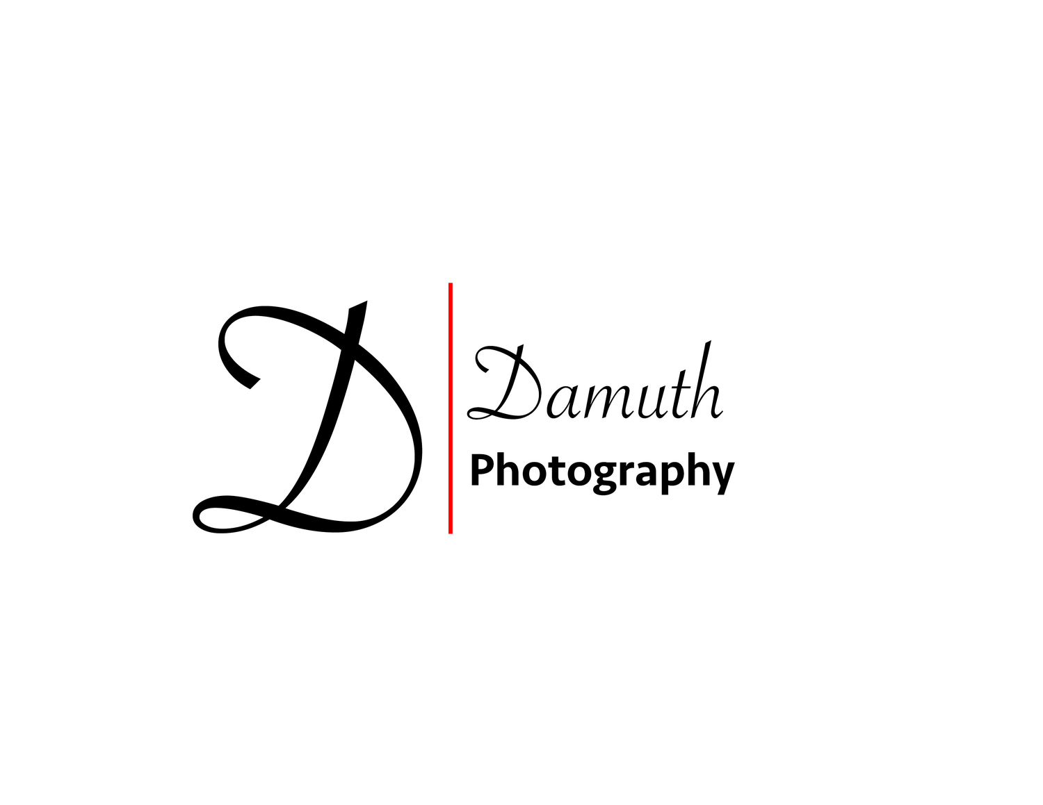 Damuth Photography