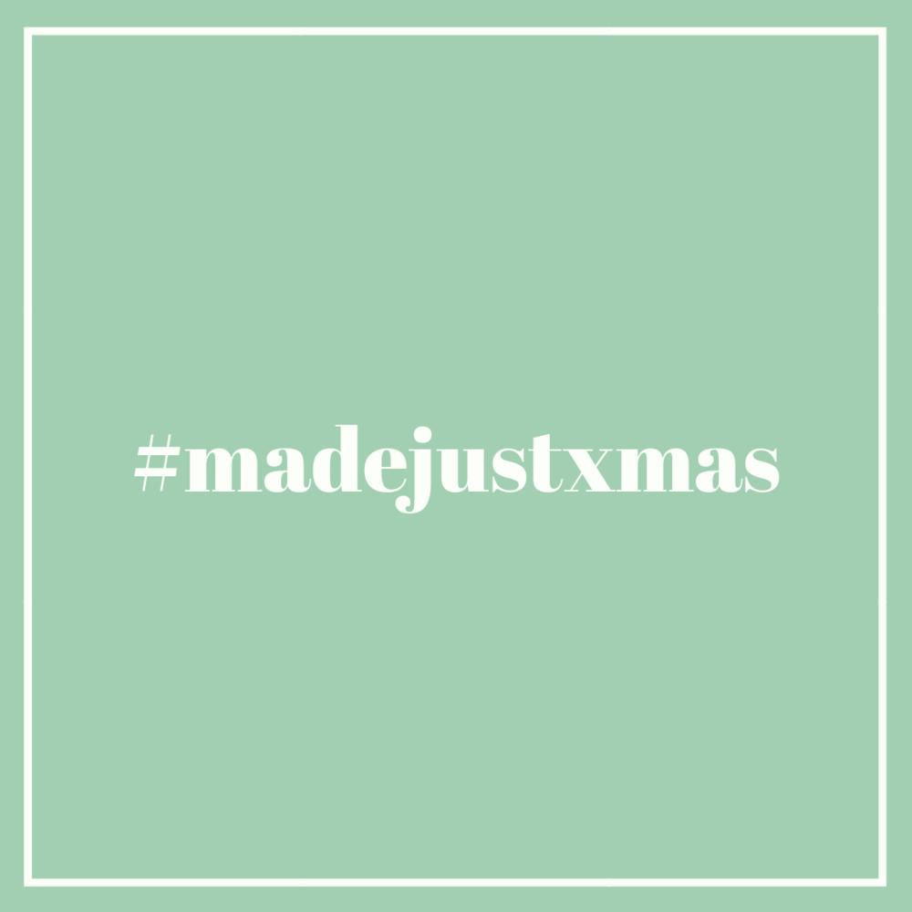 #madejustxmas.png