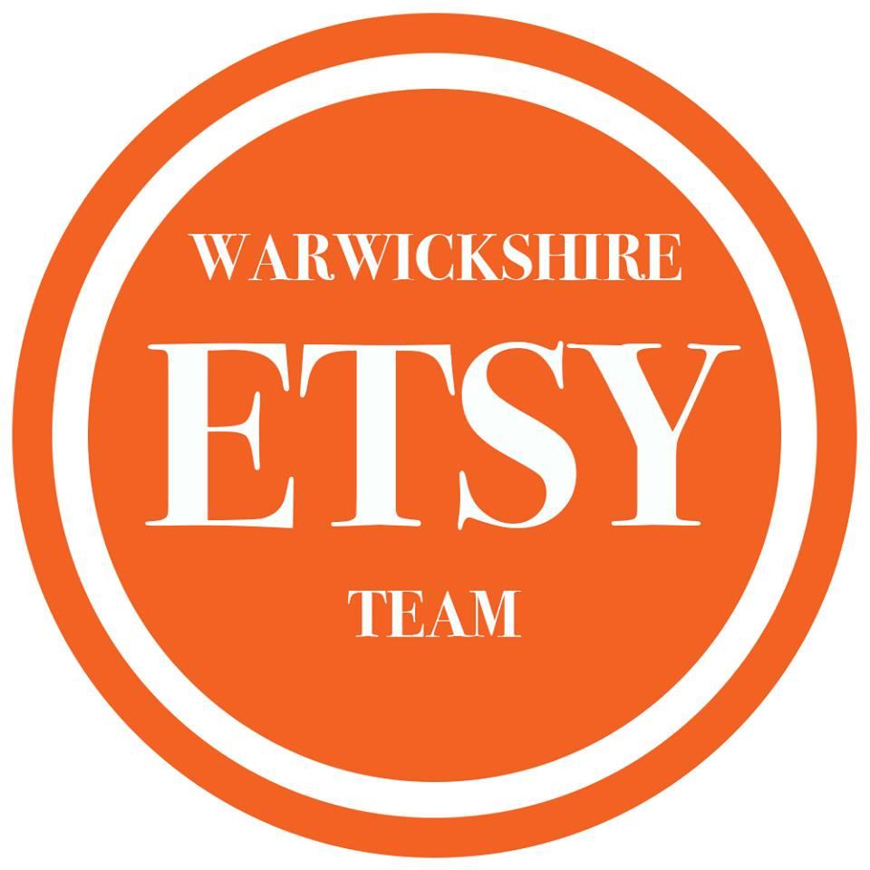 ETSY WARKS.jpg