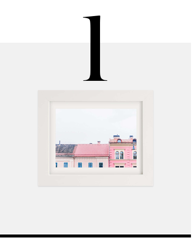 kimberley-dhollander-dreamy-houses-art-print-pale-pink-room-inspiration-decor