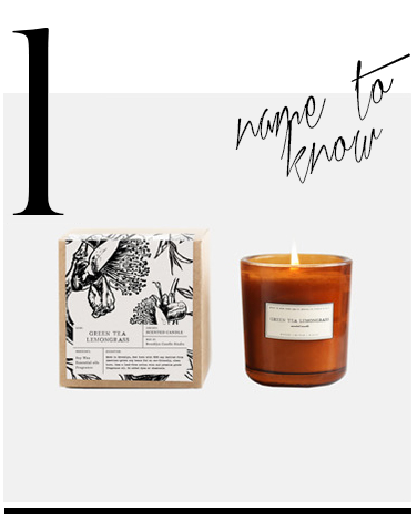 BROOKLYN-CANDLE-COMPANY-HONEYSUCKLE-AMBER-GLASS-CANDLE-TOP-TEN-HOME-FLORAL-FRAGRANCES
