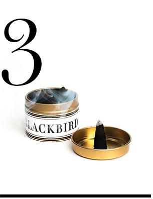 abigail-ahern-blackbird-incense.png