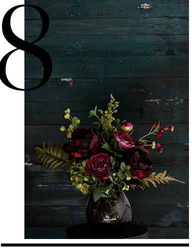abigail-ahern-faux-blooms