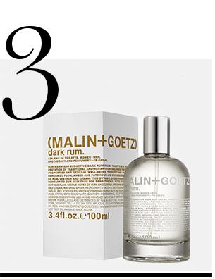 dark-rum-eau-de-toilette-malin+gotez-Bathroom-Decor-Inspiration-Malin+Gomez-top-ten-tips