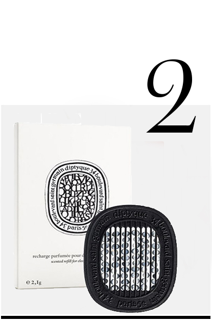 DIPTYQUE-ROSES-ELECTRIC-DIFFUSER-TOP-TEN-HOME-FLORAL-FRAGRANCES