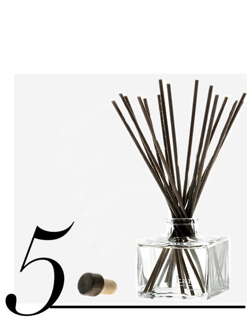 KAI-REED-DIFFUSER-TOP-TEN-FLORAL-HOME-FRAGRANCES