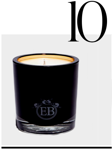 EB-FLORALS-ROSE-AND-WOOD-CANDLE-TOP-TEN-FLORAL-HOME-FRAGRANCES