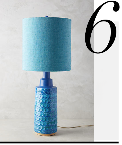 anthropologie-Demelza-Lamp-Ensemble-blue-decor-inspiration-top-ten