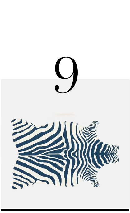 Loloi-Zadie-Zebra-woven-indoor-outdoor-rug-blue-room-decor-ideas-top-ten