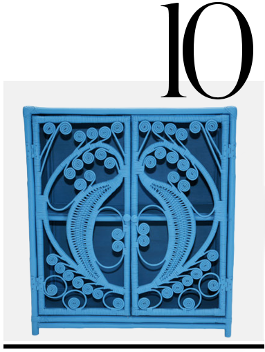 Peacock-Cabinet-in-Azure-Blue- LeaandLani-blue-room-decor-ideas-top-ten