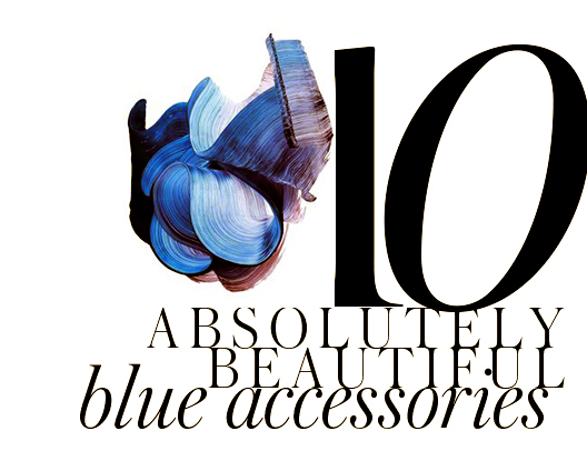 10-absolutely-beautiful-home-accessories