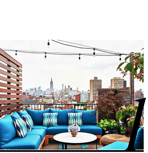 a60-bar--manhattan-nyc-above-sixty-bar-top-ten-style-destinations-for-men-new-york-city.png