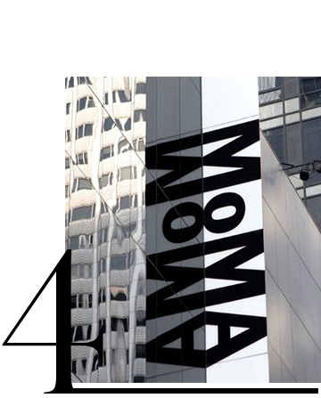 moma-op-ten-style-destinations-for-men-new-york-city