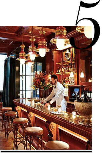 The-Polo-Bar-top-ten-style-destinations-for-men-nyc