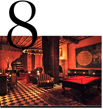 Rose-Bar-at-the-Gramercy-Park-Hotel-op-ten-style-destinations-for-men-new-york-city