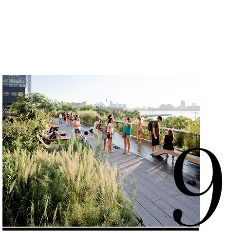 the-highline-nyc-op-ten-style-destinations-for-men-new-york-city