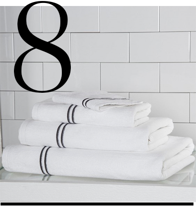 fretted-towels-hotel-collection-bathroom-decor-ideas-malin+gomez-top-ten