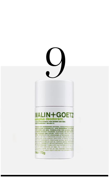 malin+goetz-ecalyptus-deodrant-bathroom-decor-ideas-malin+gomez-top-ten