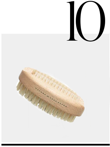 Acca-Kappa-Nail-Brush-bathroom-decor-ideas-malin+gomez-top-ten