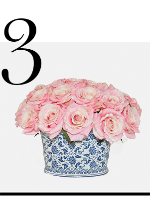 15-roses-in-planter-the-french-bee-pale-pink-room-inspiration-decor
