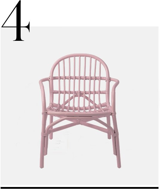 bloomingville-rattan-arm-chair-pale-pink-room-inspiration-decor