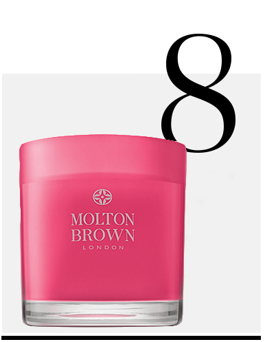 molton-brown-pink-peppercorn-candle-home-improvement-ideas-10-hot-pink-home-accessories