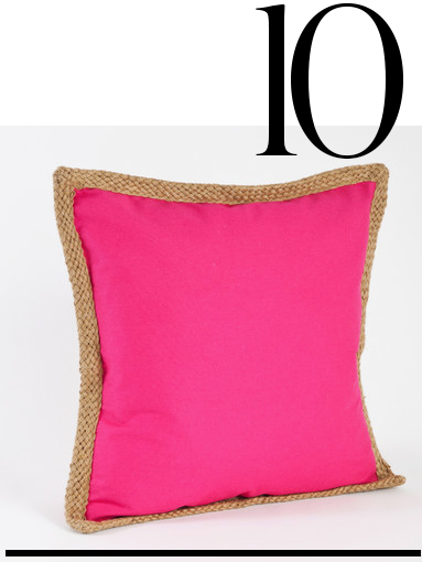 bungalow-rose-toufik-cotton-throw-pillow-home-improvement-ideas-10-hot-pink-home-accessories