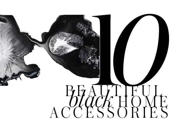 home-improvement-black-home-decor-accessories-ideas