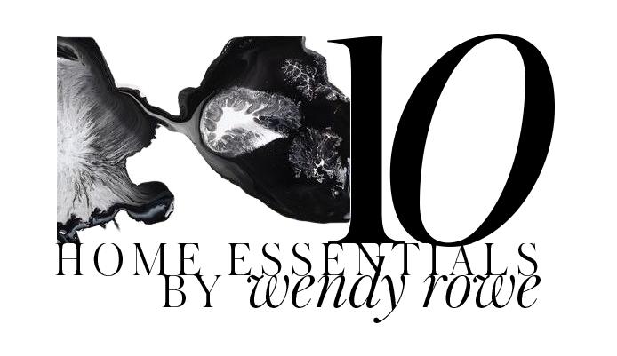 home-improvement-ideas-10-home-essentials-wendy-rowe