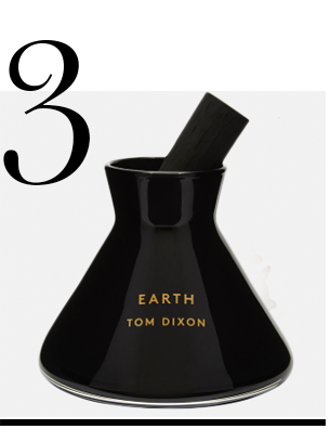 Earth-Scent-Diffuser-Tom-Dixon-home-improvement-black-home-decor-accessories-ideas