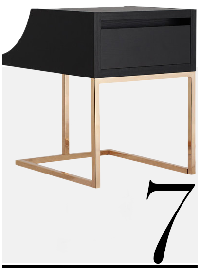 Kadence-End-Table-Hokku-Designs-home-improvement-black-home-decor-accessories-ideas