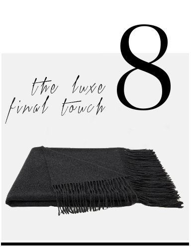 Solid-Cashmere-Throw-A-&-R-Cashmere-home-improvement-black-home-decor-accessories-ideas