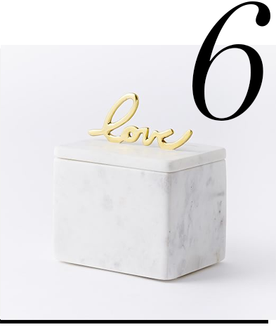 Marble-Love-Box-West-Elm-home-improvement-ideas-white-and-gold-home-decor-accessories