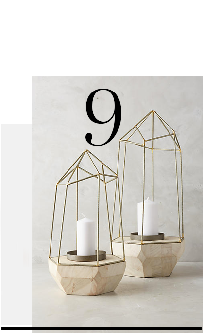 Faceted-Hurricane-Anthropologie-home-improvement-ideas-white-and-gold-home-decor-accessories