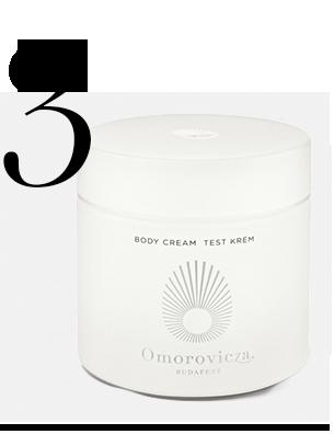 Omorovicza-Body-Cream-home-improvement-ideas-wendy-rowe-top-ten