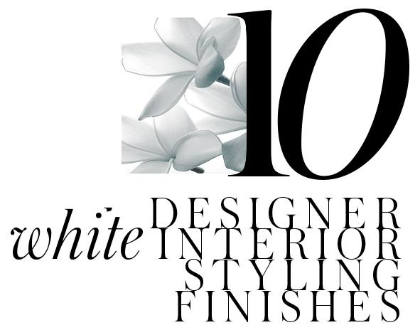 home-improvement-ideas-white-home-decor-accessories