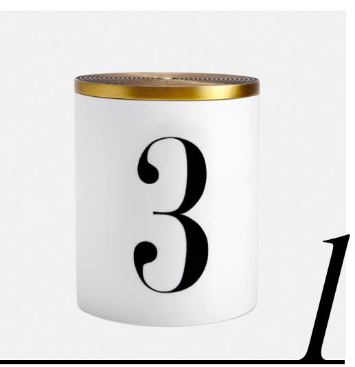 Eau-dEgee-Candle-No-3-LObjet-home-improvement-ideas-white-home-decor-accessories
