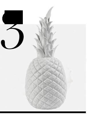 Pineapple-Pols-Potten-home-improvement-ideas-white-home-decor-accessories