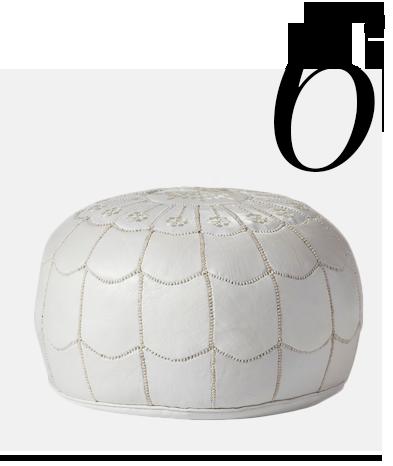 Moroccan-Pouf-Serena-and-Lilly-home-improvement-ideas-white-home-decor-accessories